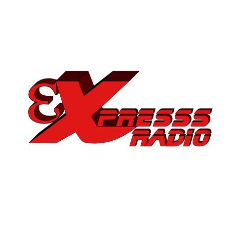 Expresss Radio