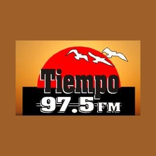 Tiempo FM