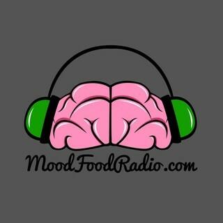 MoodFoodRadio.com