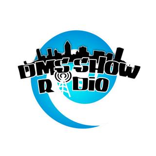 DaMainSource Radio