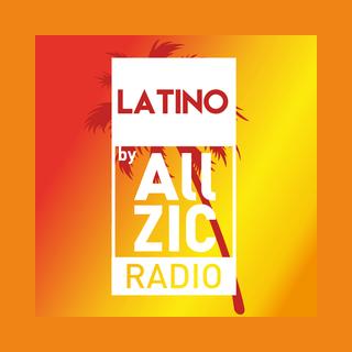 Allzic Radio LATINO