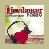 Linedancer Radio