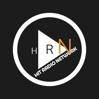 HRN Network Italy
