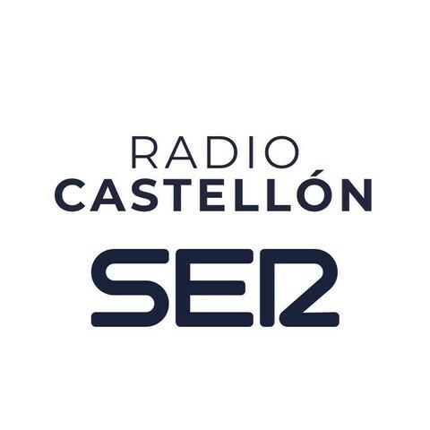 Cadena SER Castellon
