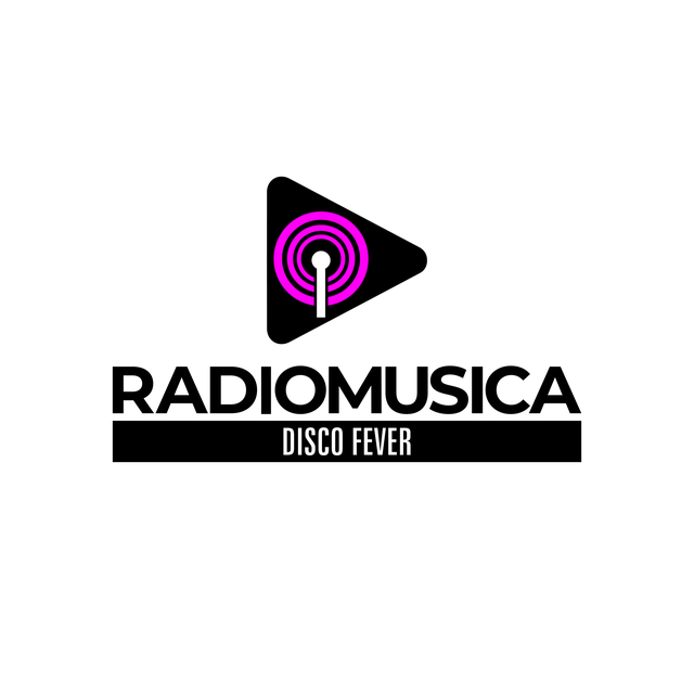 Radio Musica Disco Fever
