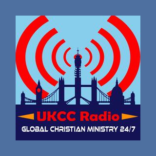 U.K. Church Community Radio