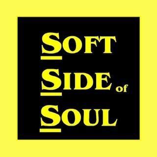 Soft Side of Soul