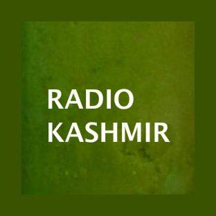 Air Kashmir