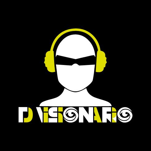 Vision Music Radio