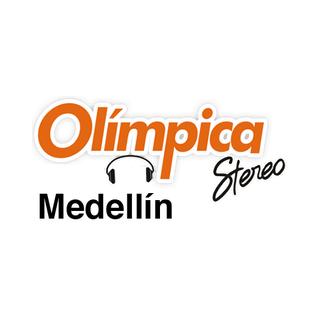 Olímpica Stereo - Medellín 104.9 FM