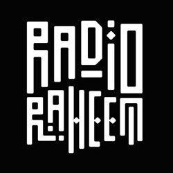 Radio Raheem