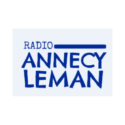 Radio Annecy Leman - DIRECT