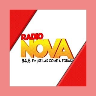 Radio Nova - Piura