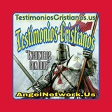 Testimonios Cristianos