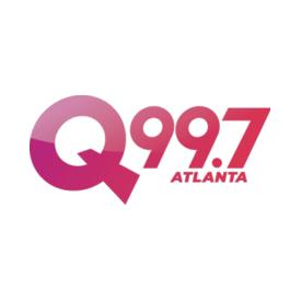 WWWQ Q99.7 FM - Q99-7