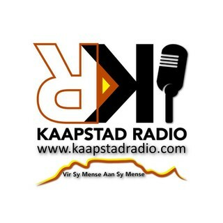 Kaapstad Radio
