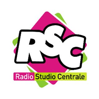 RSC Italia