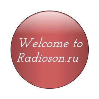 RadioSon.ru Gangsta Rap, Hip-hop channel