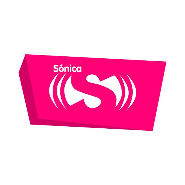 Radio Sónica 103.3