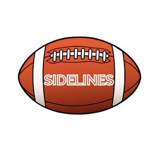 Sidelines