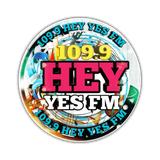 HeyYesFM