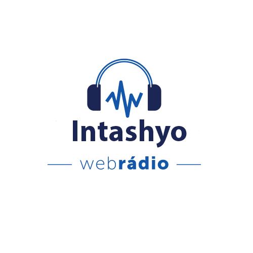 Intashyo Radio