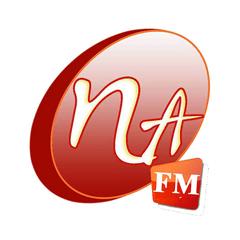 NA FM