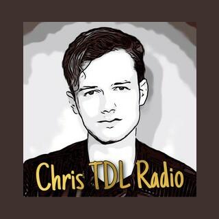 Chris TDL Radio