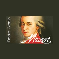 Radio Clasic Mozart