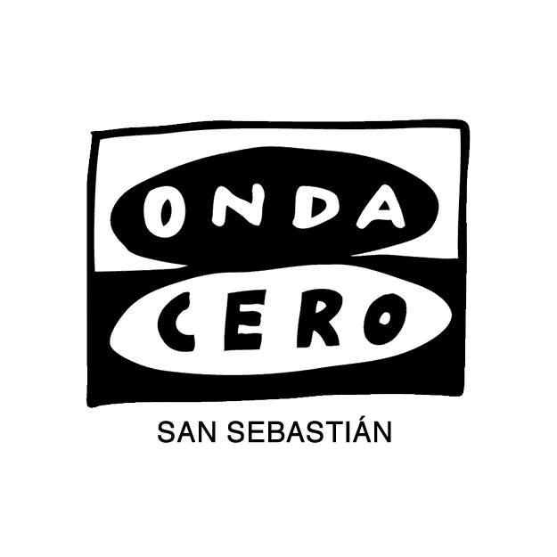 Onda Cero - San Sebastián