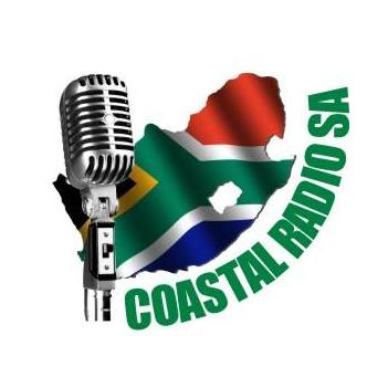 Coastal Radio