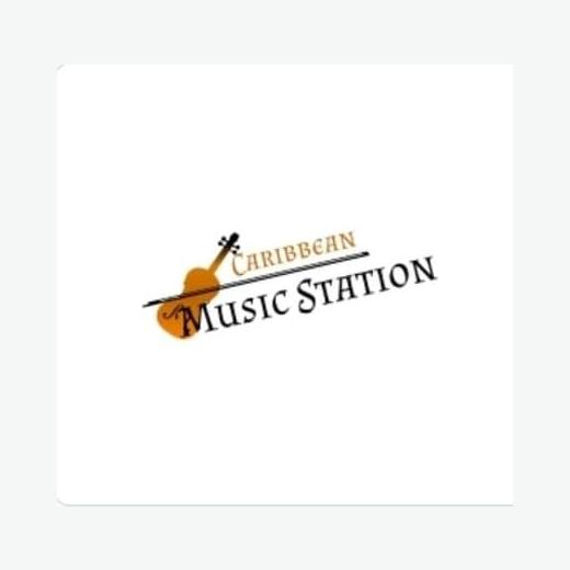 Caribbean Music Station