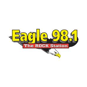 WDGL The River 98.1 FM