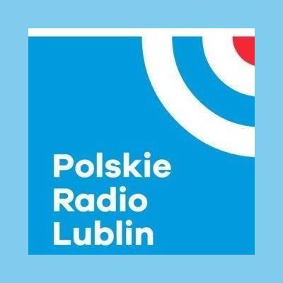 PR Polskie Radio Lublin