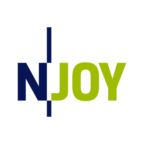 N-JOY Radio