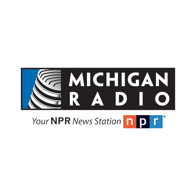 WUOM Michigan Radio 91.7