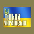 myRadio.ua - Только украинское