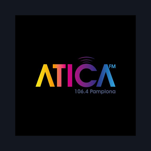 Ática FM