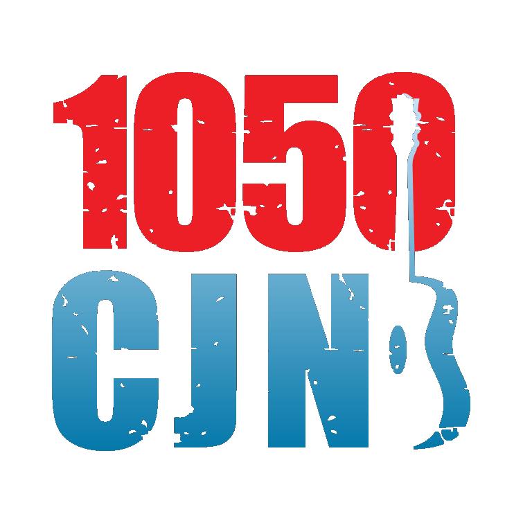 CJNB 1050