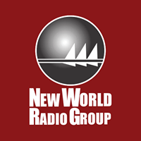 WUST New World Radio 1120