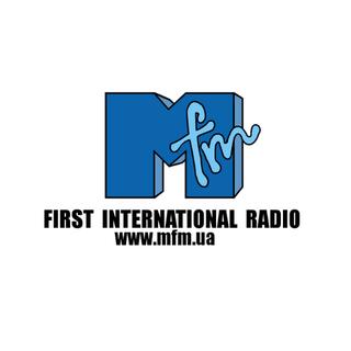 MFM 91.2 FM