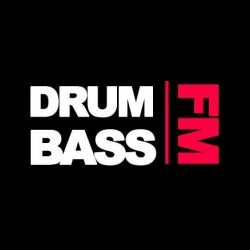 DNB FM - Drum and Bass FM