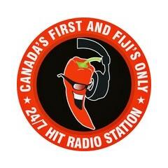 Radio Fiji Mirchi Canada