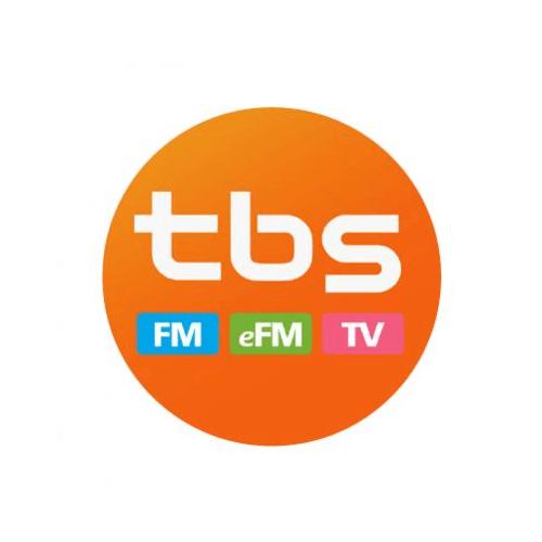 FM 95.1 TBS fm