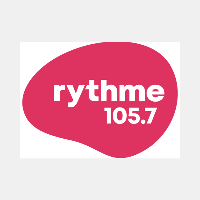 Rythme 105.7
