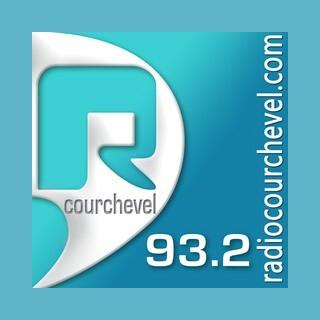 R' Courchevel