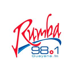 Circuito Rumba - Guayana