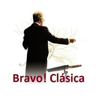 Bravo! Clásica radio