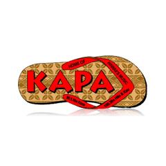 KAPA Kapa Radio (US Only)