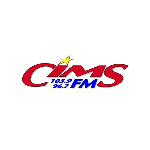 CIMS-FM FM Balmoral